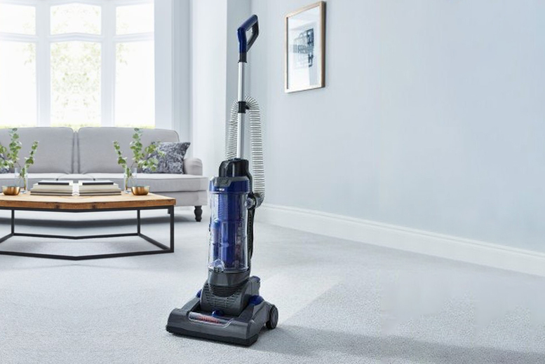 Image of £74.99 for a bagless RXP30 Tower vacuum from Jaoyeh