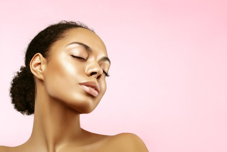 Image of £24 instead of £100 for a skincare masterclass from Manuel Guerra Skin Care, Tower Bridge - save 76%