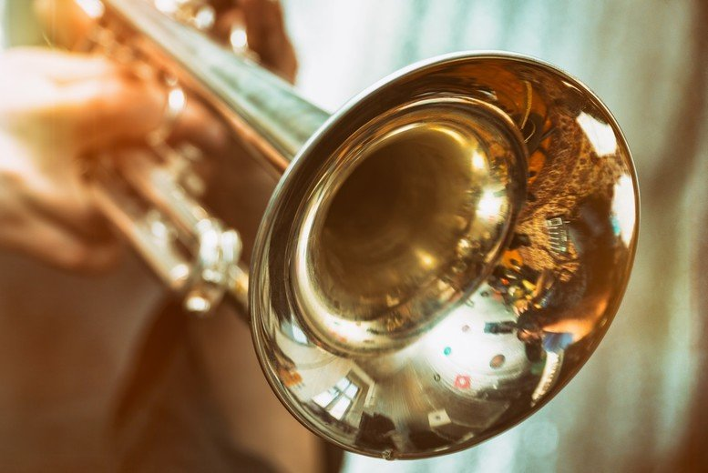 Image of £9 instead of £299 for a 'learn how to play trumpet' online course from Contempo Learning - save 97%