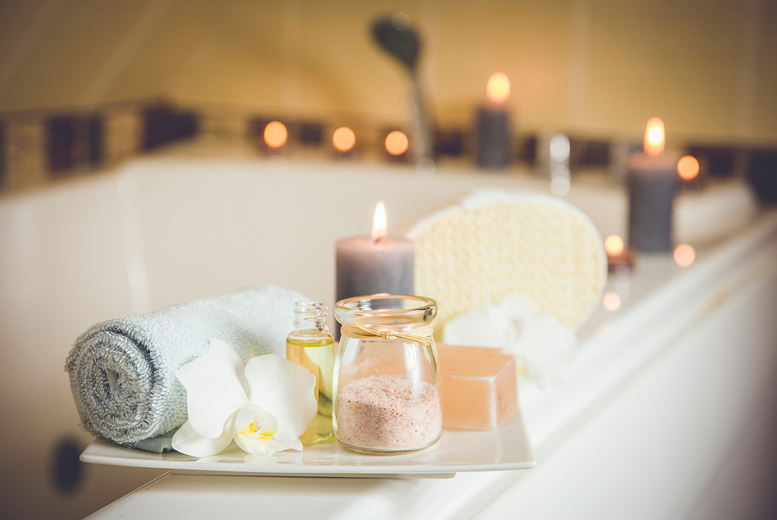 Image of £16 instead of £129 for an online 'learn to make bath and body products' course from Contempo Learning - save 88%