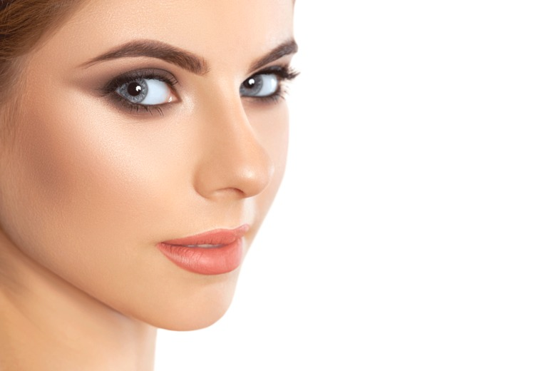 Image of £69 instead of £160 for a semi-permanent microblading treatment at Boujee Brows by Aimee, Stoke-on-Trent - save 57%