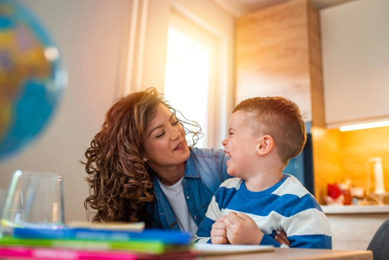 Image of £7 instead of £315 for an online autism awareness course from Janets Quality Education For All - save 98%