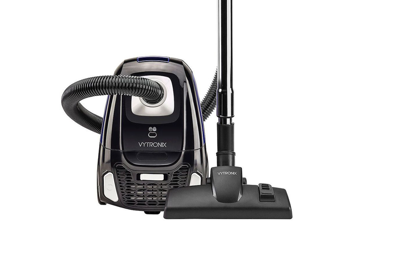 Image of £39.99 for a Vytronix® bagged cylinder vacuum cleaner from Direct Vacuums!