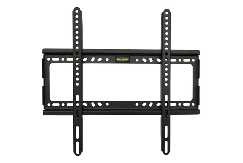 Image of £7.99 instead of £39.99 for a TV wall mount bracket, £12.99 for two from Gifts I Want - save up to 80%