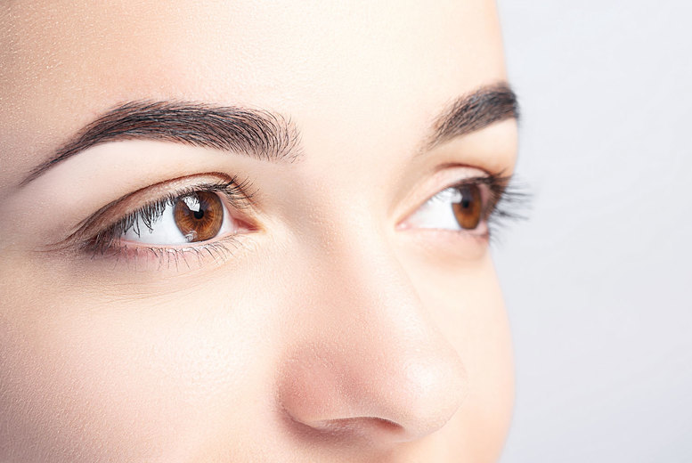 Image of £69 instead of £320 for a microblading treatment session at Avant Aesthetics, Glasgow - save 78%