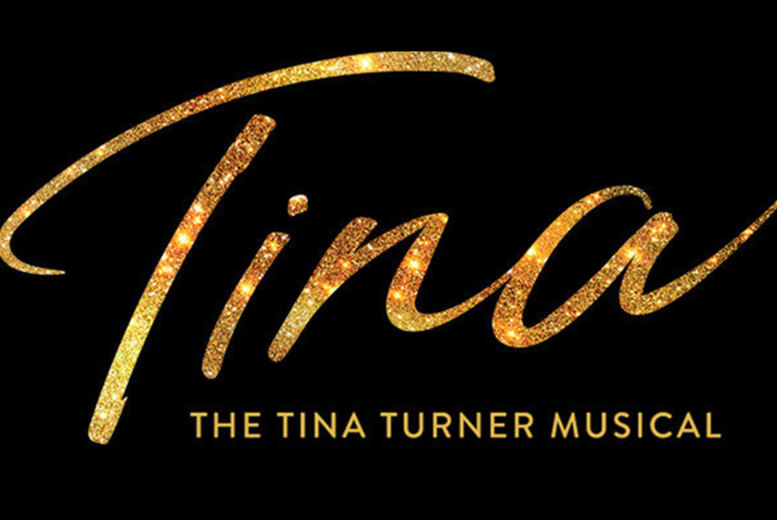 Image of A London hotel stay with TINA: The Tina Turner Musical theatre tickets. £119pp for one night, £149pp for two nights, £189pp for three nights or £219pp for four nights