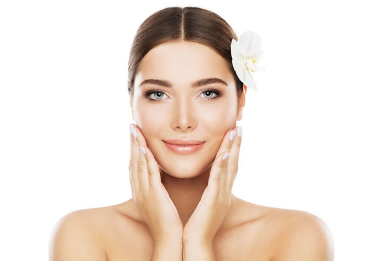 Image of £19 for a microdermabrasion facial at Dr PJ Aesthetic Clinic, Golders Green - choose from two locations!a