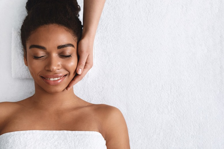 Image of £19 instead of £70 for a GloPRO facial for one person at Derma Care London, West Hampstead, or £36 for two people - save up to 73%