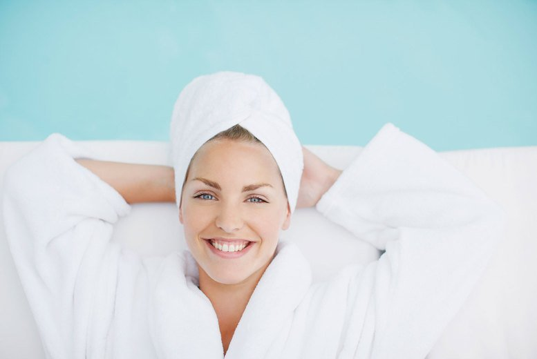 Image of From £32 for an afternoon delights spa package for one person at Ipswich Hotel including a 30-minute treatment, afternoon tea and a glass of Prosecco. From £64 for two people - save up to 50%
