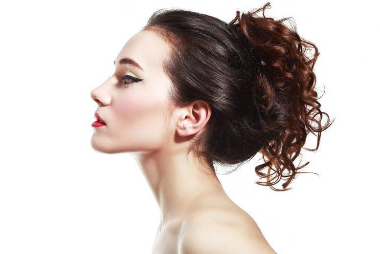 Image of £19 instead of £80 for a non-surgical laser double chin 'reduction' treatment at Derma Care, West Hampstead with a glass of bubbly for one person, £36 for two people - gain back your confidence and save up to 76%