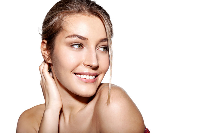 Image of £19 for a session of non-surgical double-chin reduction treatment at Ariah Aesthetics & Training Company, Birmingham or £29 for two sessions!