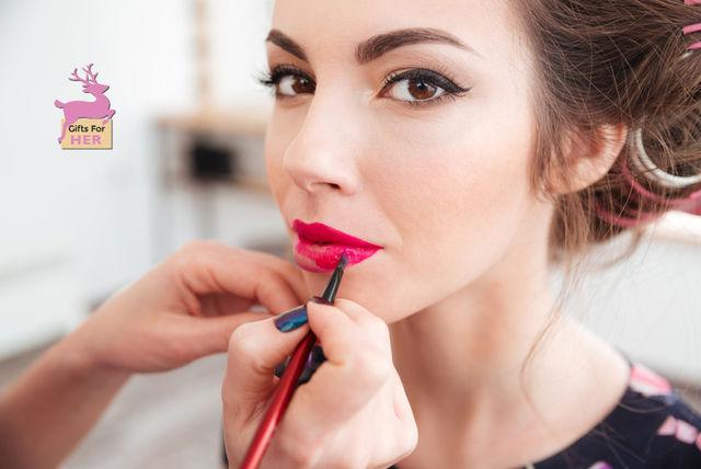 3hr Mac Makeup Masterclass Dublin South Livingsocial
