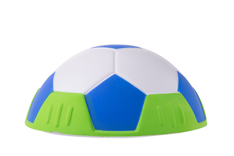 The Best Deal Guide - £6 instead of £14.99 for a super soft, sliding hover ball from Ckent Ltd - save 60%