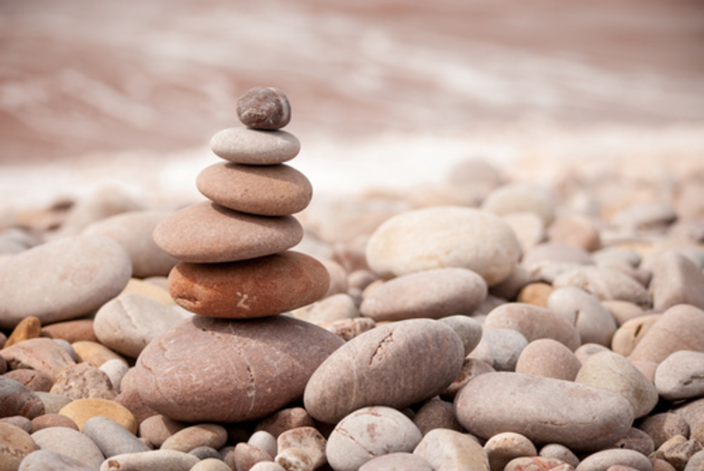 The Best Deal Guide - £14 for an online mindfulness diploma course from Vita