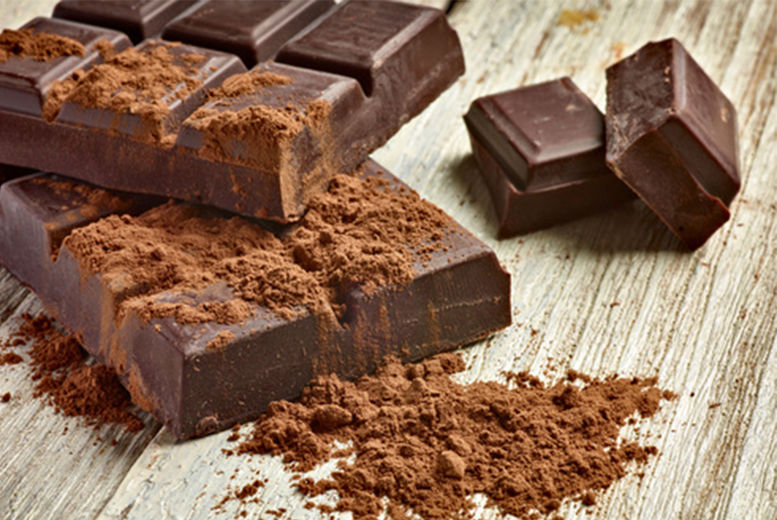 The Best Deal Guide - From £15 for a VIP chocolate tour for one or two from Mystery Walks
