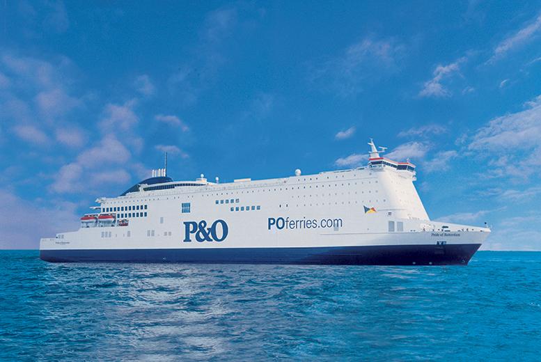 3-4nt Amsterdam Mini Cruise, 4* Hotel Stay & Transfers - Summer Dates!