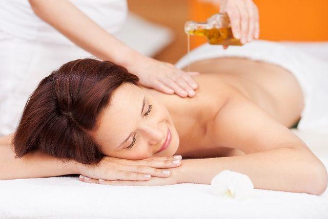 escorter i skåne lek thai massage
