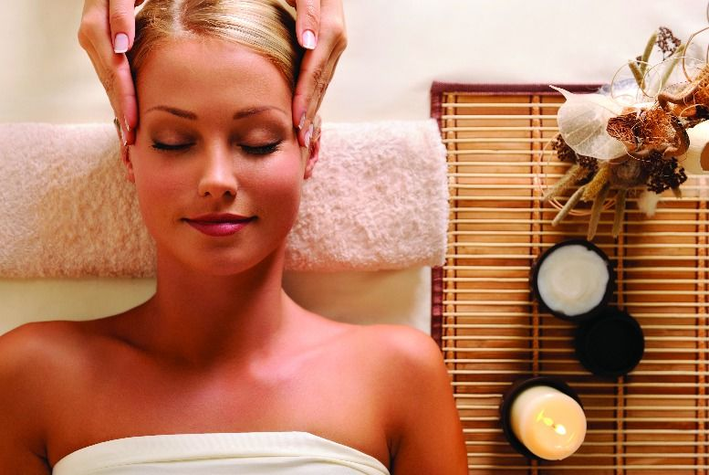 The Best Deal Guide - £10 instead of £15 for an Indian head massage from Essence Beauty & Holistic's Therapy - save 33%