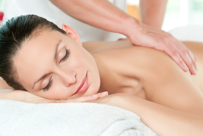 The Best Deal Guide - £19 instead of £38 for a 1 hour reflexology from The Body & Mind Therapy Centre - save 50%