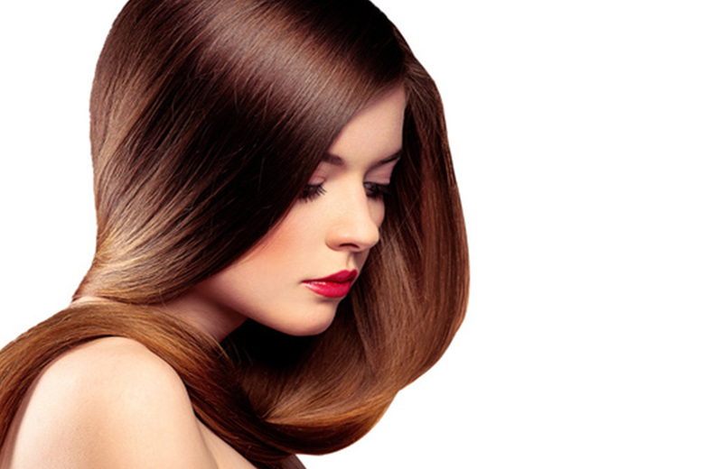 The Best Deal Guide - £19 for a wash, cut & blow dry from Hair Empire Salon