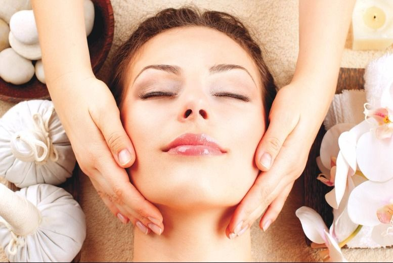 The Best Deal Guide - £14 for a luxury facial from Lashious Beauty