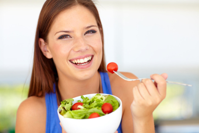 DDDeals - £19 instead of £199 for an online nutritionist adviser course from Vita Online - save up to 90%
