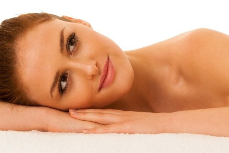 DDDeals - £12 for a 30-minute facial treatment from Glam by Ritu