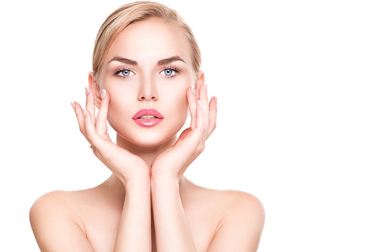 The Best Deal Guide - £21 instead of £50 for a microdermabrasion treatment from New Look Skin Care Beauty Salon - save 58%