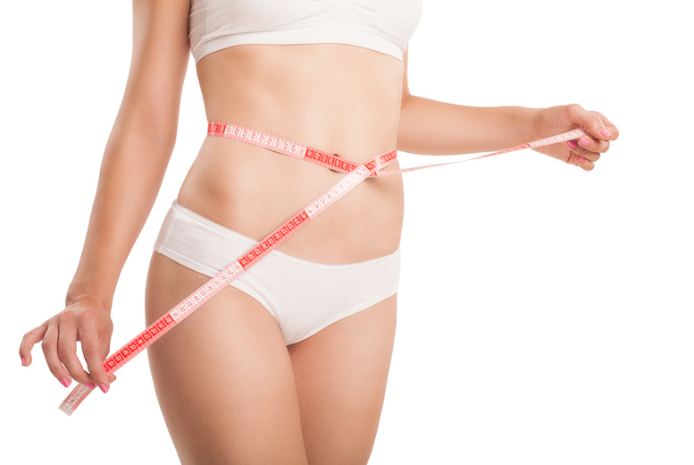 The Best Deal Guide - £35 instead of £50 for two slimming body wrap sessions from Paloma's Beauty - save 30%