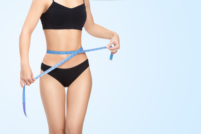 The Best Deal Guide - £45 instead of £75 for 3 slimming body wrap sessions from Paloma's Beauty - save 40%