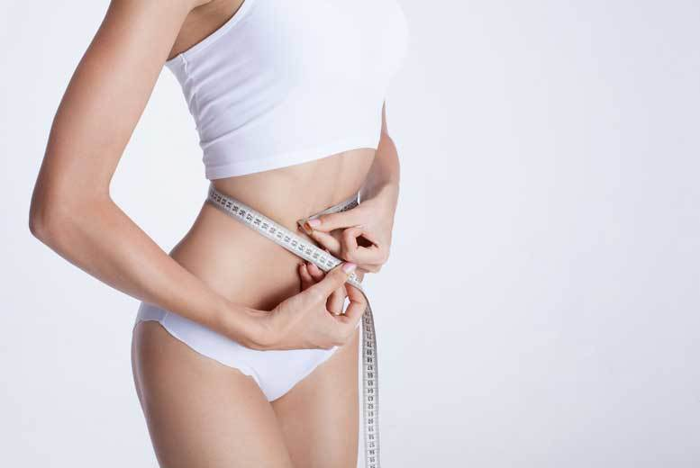 DDDeals - £59 for three sessions of laser lipolysis on three areas, £99 for six sessions, £129 for 9 sessions, £149 for 12 sessions at OSM! Cosmetic Clinic - choose from two locations and save up to 91%