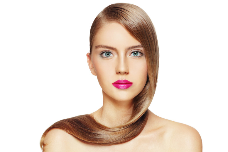 The Best Deal Guide - £29 instead of £45 for a half head of highlights, cut & blow dry from Lida Hair and Beauty - save 36%