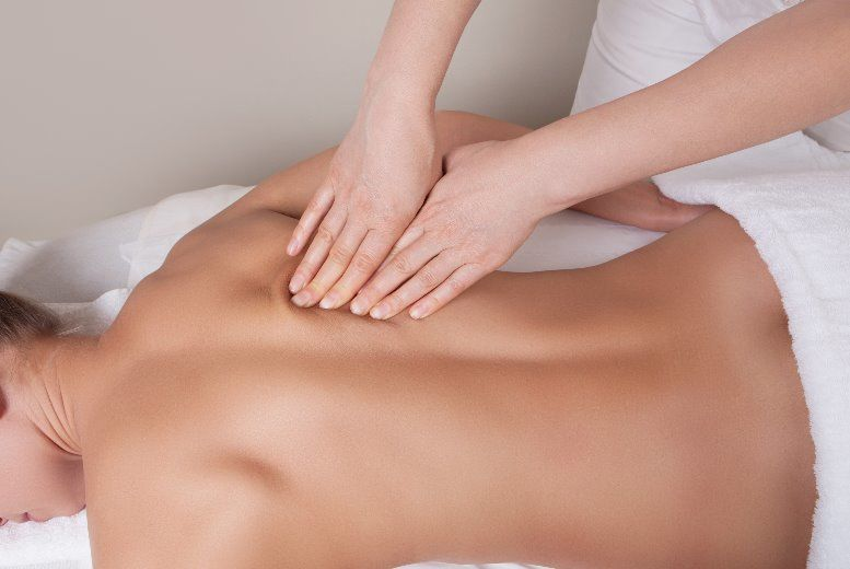 The Best Deal Guide - £22 instead of £30 for a 30-minute sports massage from Elite Physio & Therapy- save 27%