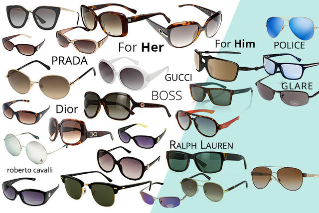 db417cab9ca8 £10 (from Brand Arena) for a mystery sunglasses deal for him or her -  Oakley