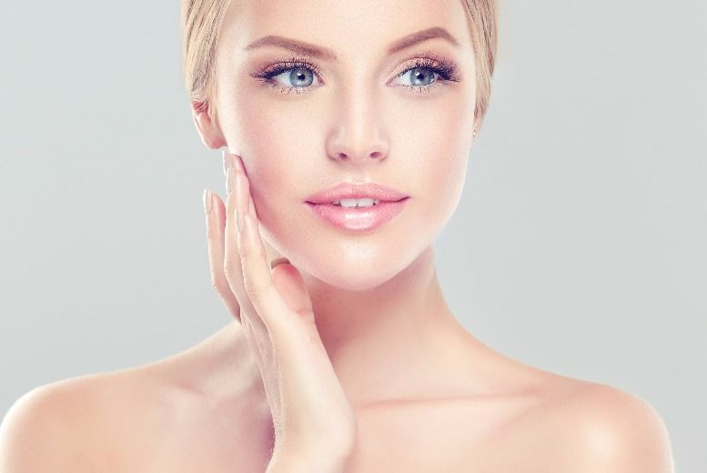 The Best Deal Guide - £21 instead of £40 for a microdermabrasion treatment from Beauty 2  - save 48%