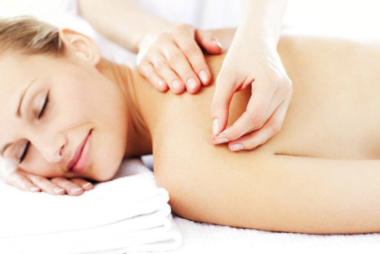 The Best Deal Guide - £10 instead of £45 for an acupuncture or cupping treatment including a consultation with Naturalway Chinese Medicine, Edinburgh - save 78%