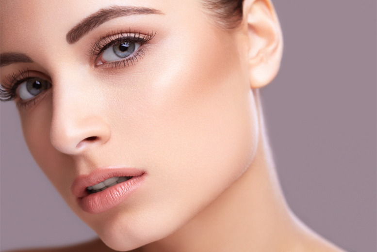 The Best Deal Guide - £89 instead of £150 for a semi-permanent eyebrow microblading treatment including a consultation at Prado Brows and Beauty, Kirkintilloch - save 41%
