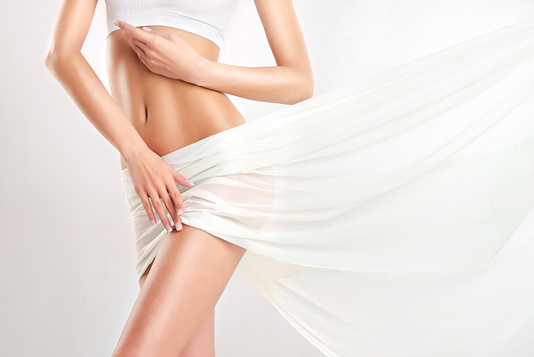 The Best Deal Guide - £49 instead of £149 for a 40-minute cryo lipo treatment at Vivo Clinic, Oxford - save 67%
