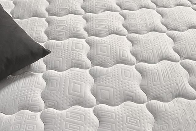 mattress texture. Sold Out Mattress Texture