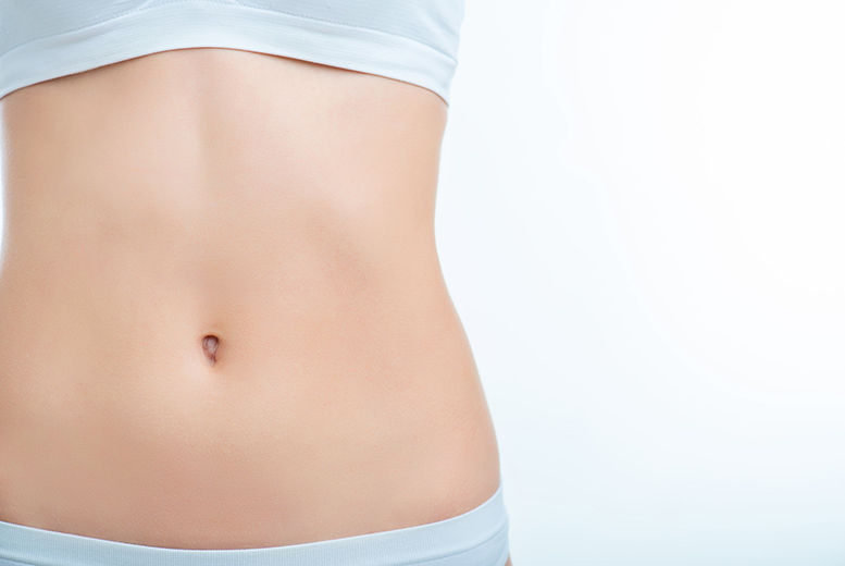 The Best Deal Guide - £49 instead of £79 for a 40-minute cryo lipo freeze treatment at Vivo Clinic, Southampton - choose from areas like upper abdomen or hip and save 38%