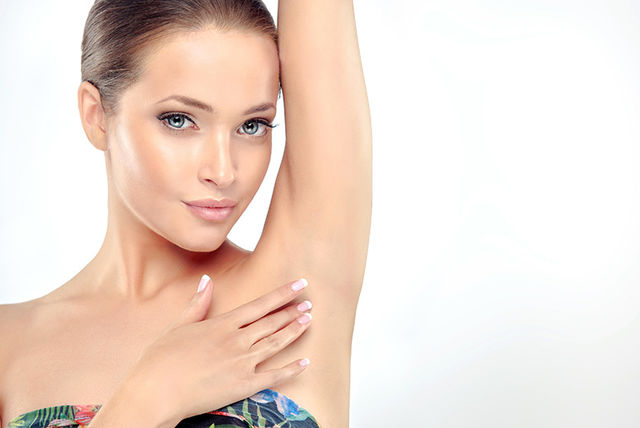 5-Day Accredited IPL & Laser Hair Removal Course, Harley
