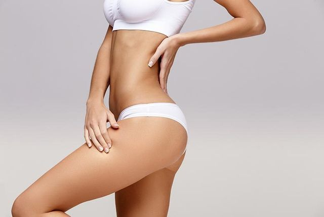Discover great Liposuction deals near you