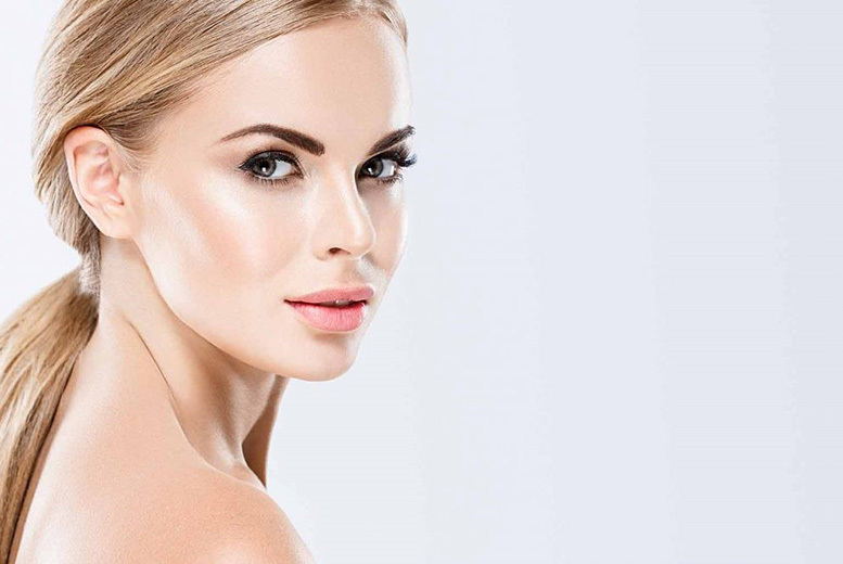 The Best Deal Guide - £59 for a semi-permanent makeup upper eye liner treatment, £69 for an eyebrow or lip liner treatment or £79 for a lip blush or tint at Elite Beauty Semi Permanent Make-Up, Carshalton - save up to 76%