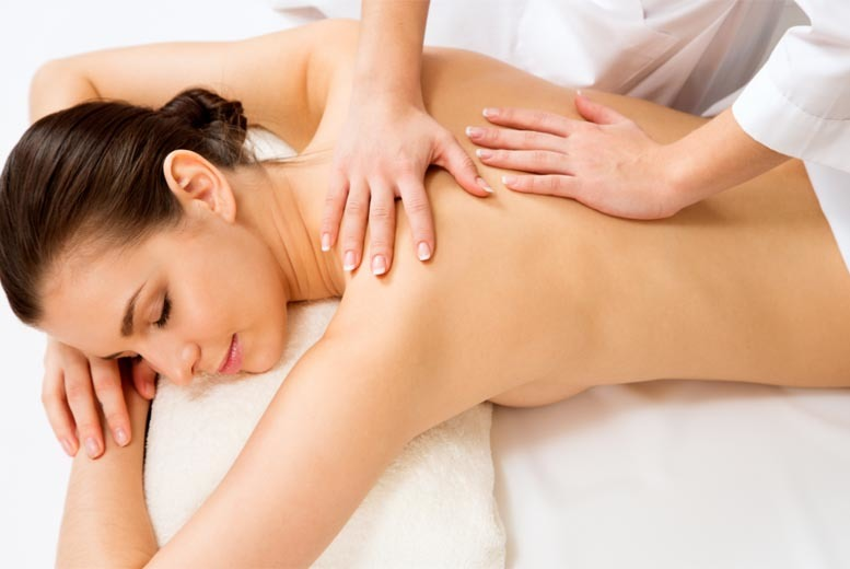 The Best Deal Guide - £18 instead of £55 for a cupping massage and acupuncture session at Physiotherapy Sheffield and Sports Injury Clinic - save 67%