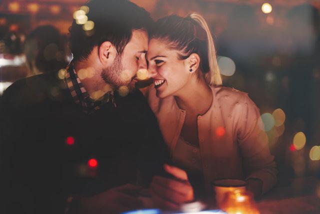 Love hina dating sim walkthrough