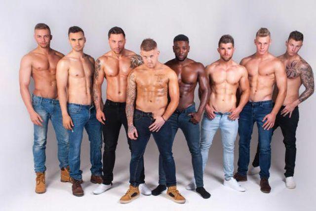 Pleasure boys4