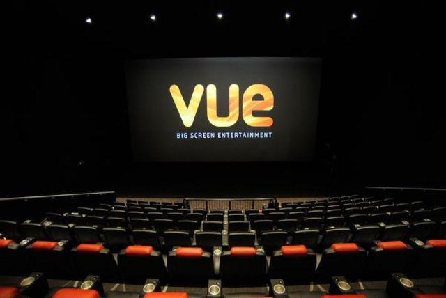 3 vue movie tickets 1631495 birmingham livingsocial