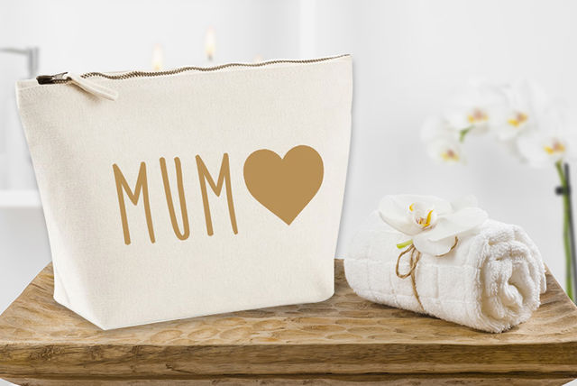 Mother's Day Accessory Bag | Makeup deals in Shopping