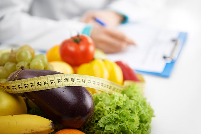 Accredited Clinical Nutrition Course   Shopping   LivingSocial