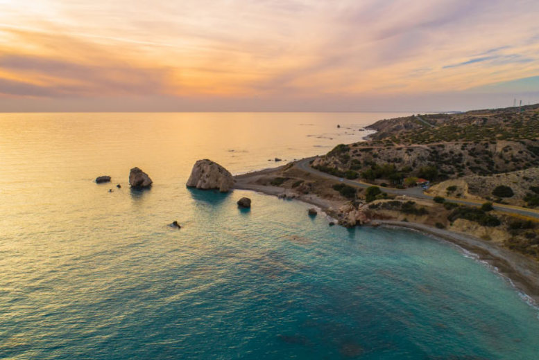 cyprus holidays paphos all inclusive